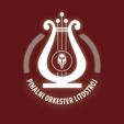 Pihalni orkester Litostroj Logo